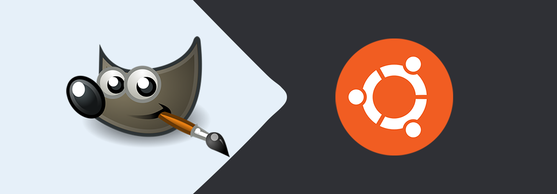 How To Install GIMP On Ubuntu 18.04 LTS